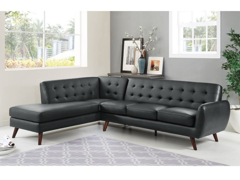 Famous Philadelphia Sectional Sofas Pertaining To 3 Seater Sectional Sofa With Chaise (View 1 of 10)