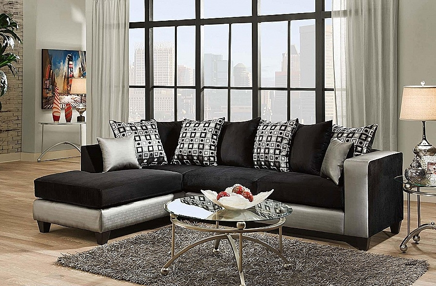 Famous Phoenix Sectional Sofas For Sleeper Sofa Phoenix New Sectional Sofa Best Seller Sectional (View 3 of 10)