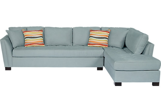 Famous Rooms To Go Sectionals – Deltaqueenbook With Sectional Sofas At Rooms To Go (View 1 of 10)