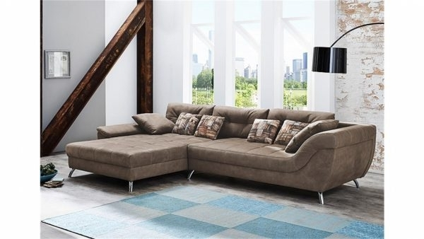 Famous San Francisco Sectional Sofas With Regard To Sectional Sofas : Sectional Sofas San Francisco – Oak Town (View 1 of 10)