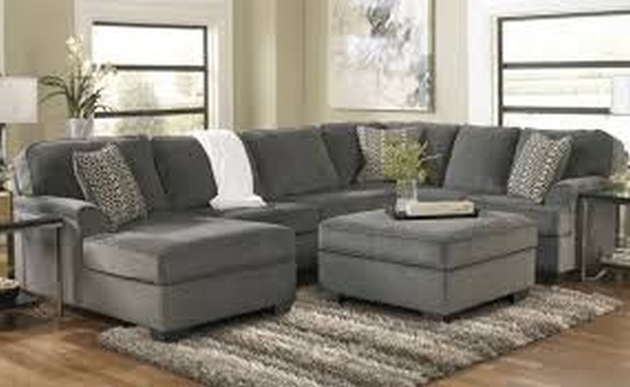 Famous Sectional Sofa (View 5 of 10)