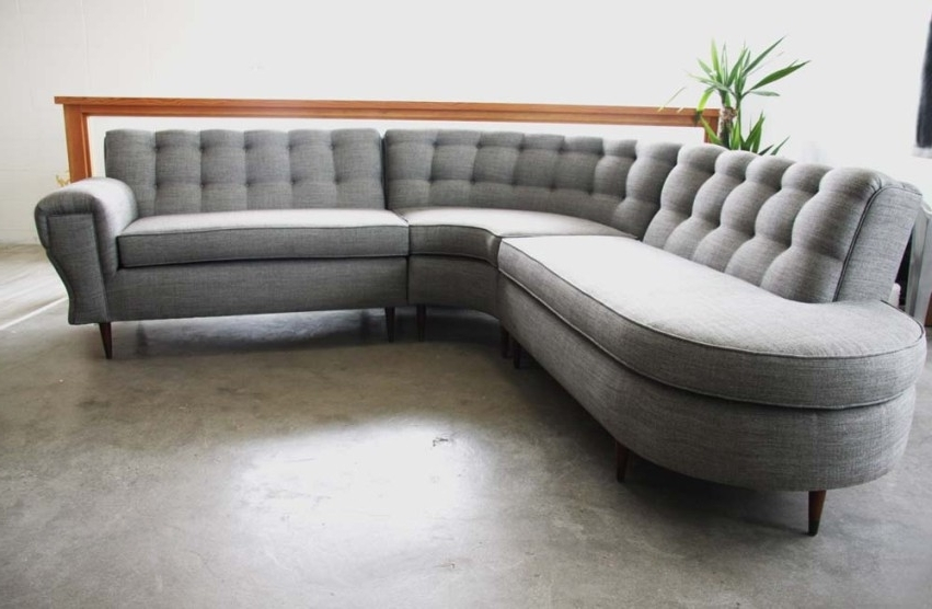 Famous Sectional Sofa (View 4 of 10)
