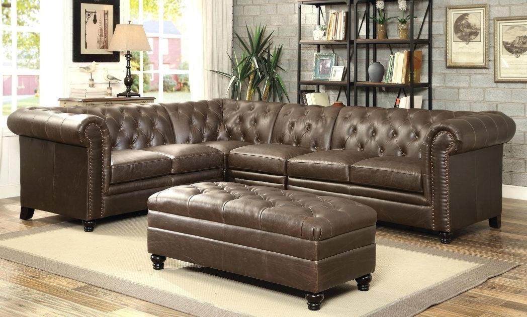 Famous Sectional Sofas Clearance Sofa Couch Sale Patio Furniture Canada With Canada Sale Sectional Sofas (View 5 of 10)