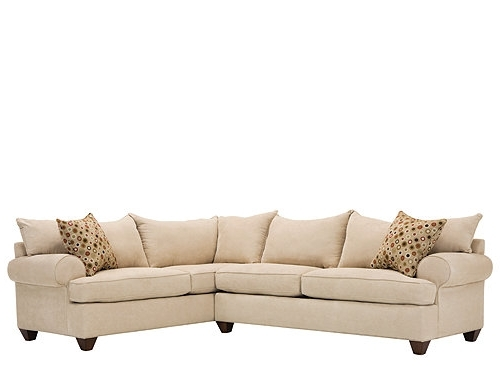 Featured Photo of Sectional Sofas With Queen Size Sleeper