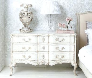 Famous Shabby Chic French Furniture – Jincan Regarding French Shabby Chic Wardrobes (View 3 of 15)
