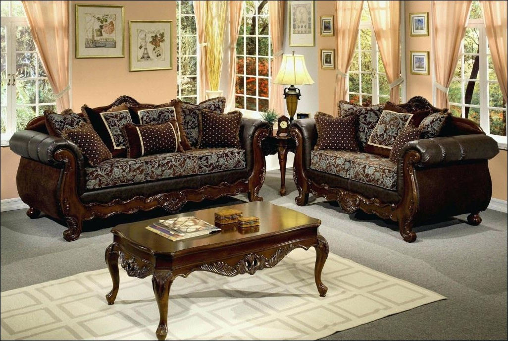 Famous Sleeper Sofa Value City (View 9 of 10)