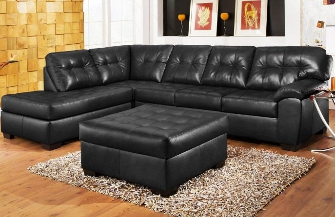 Famous Sofa : Amazonectionalofaalesectionalale Clearance Near Floral City Throughout Michigan Sectional Sofas (View 1 of 10)