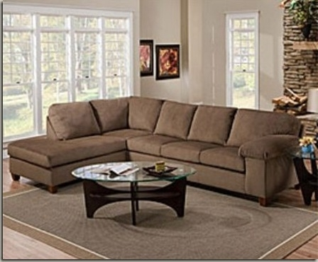Famous Sofa Beds Design: Fascinating Ancient Sectional Sofas Big Lots Intended For Big Lots Sofas (View 4 of 10)