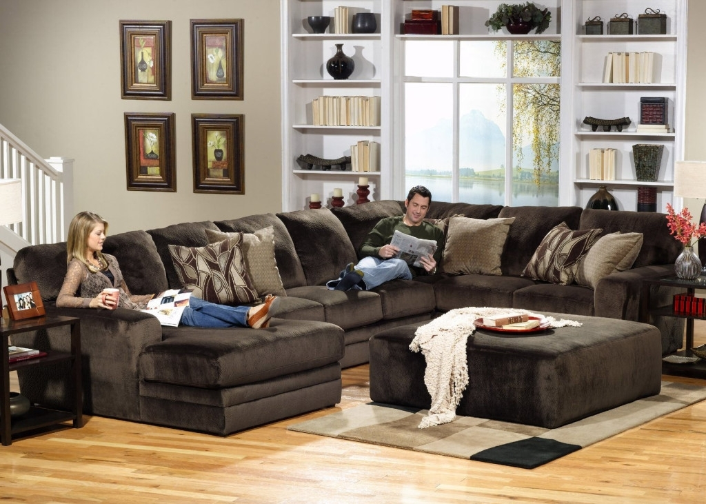 Famous St Cloud Mn Sectional Sofas Intended For Hom Furniture St Cloud Mn (View 1 of 10)