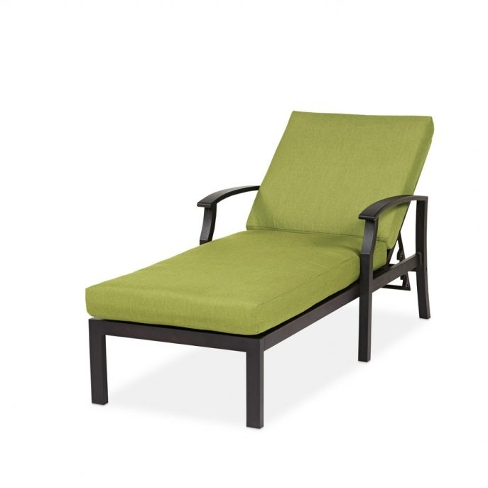 Famous Walmart Chaise Lounge Chairs With Outdoor : Commercial Chaise Lounge Chairs Double Chaise Lounge (View 10 of 15)