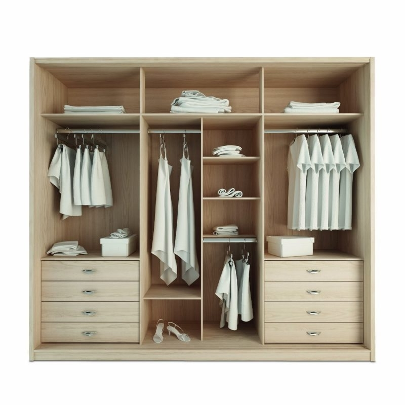 Featured Photo of Where To  Wardrobes