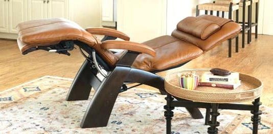 Famous Zero Gravity Chaise Lounge Wonderful Zoning In On A Zero Gravity Throughout Zero Gravity Chaise Lounge Chairs (View 4 of 15)