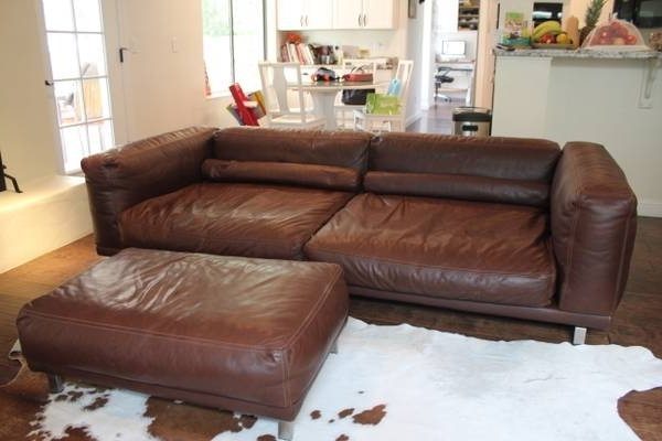 Fancy Craigslist Leather Sofa Craigslist Phoenix Mfamb My Favorite Intended For 2017 Craigslist Leather Sofas (View 8 of 10)