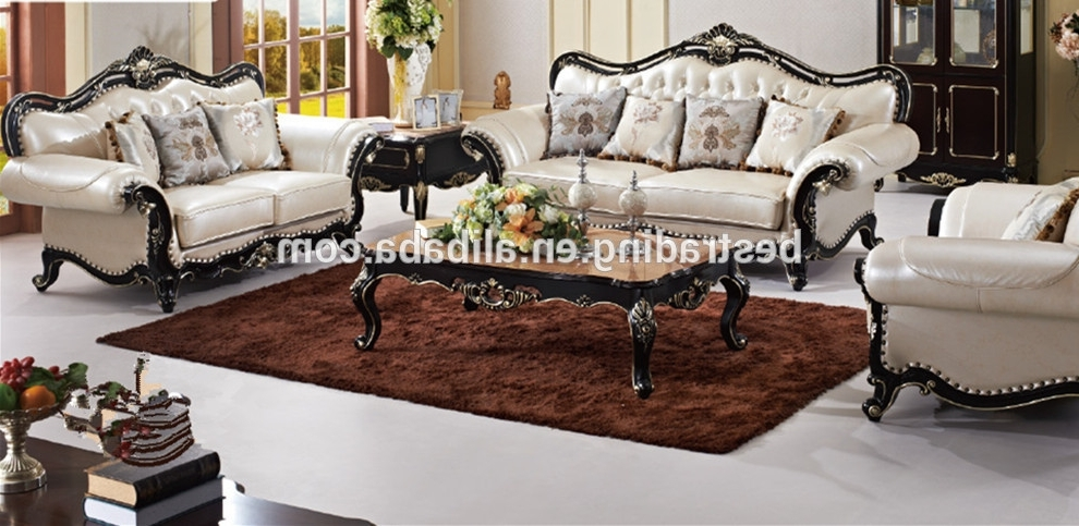 Fancy Sofas Within Fashionable Fancy Sofa Furniture,wooden Sofa Set Furniture – Buy Fancy Sofa (View 4 of 10)
