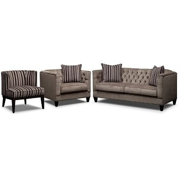Fancy Value City Furniture Sofas 78 With Additional Sofas And Intended For Newest Value City Sofas (View 2 of 10)