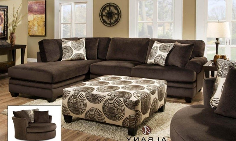 Farmers Furniture Sectional Sofas Pertaining To Well Known Fhf – Catalog (View 2 of 10)