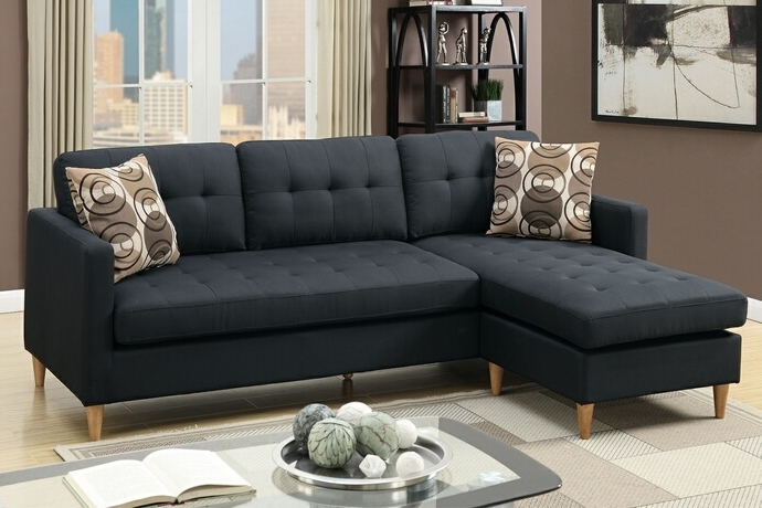 Best 10 of apartment sectional sofas with chaise - Best sectionals for apartments ...