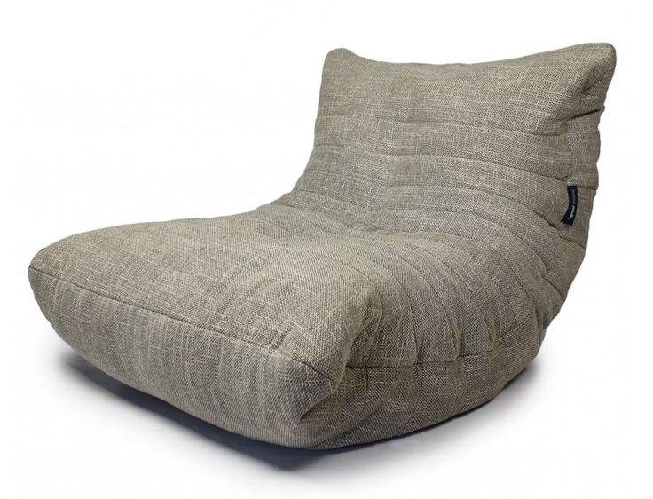Fashionable Bean Bag Sofas And Chairs In Modern Bean Bag Seating Best 25 Bean Bag Sofa Ideas On Pinterest (View 4 of 10)