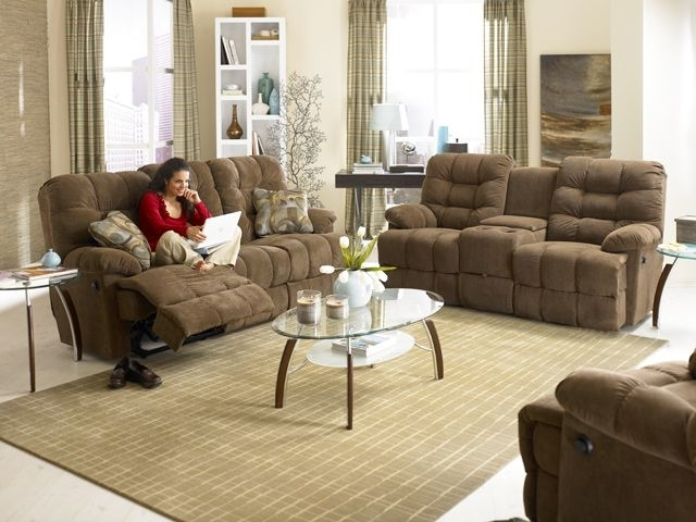 Fashionable Berkline Sofas Intended For Theater Room – Berkline 40099 Family Entertainment Seating (View 4 of 10)