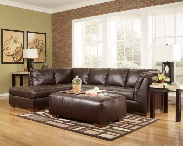 Fashionable Brilliant Living Room Sets With Chaise Using Sectional Sofa Intended For Long Chaise Sofas (View 2 of 10)