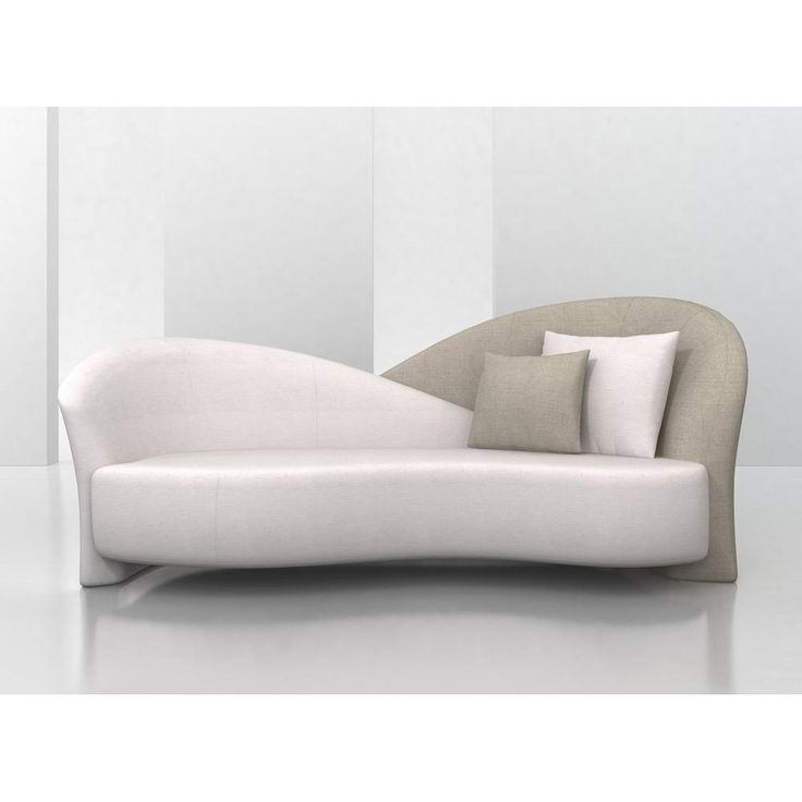 Fashionable Contemporary Sofas And Chairs Regarding Sofa : Excellent Modern Sofa Chair Spectacular Inspiration (View 7 of 10)