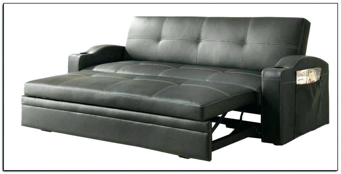Fashionable Convertible Sofas With Regard To Convertible Sofas With Storage Convertible Sofa Sleeper Perfect (View 3 of 10)