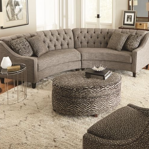 Fashionable England Sectional Sofas Within England Furniture Reviews Finneran (View 7 of 10)