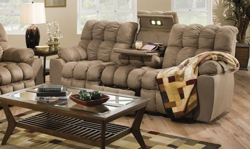 Fashionable Fhf – Catalog – Super Sectional Sofa Within Farmers Furniture Sectional Sofas (View 5 of 10)
