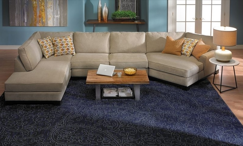 Fashionable Furniture : Costco Sectional Sofa 899 Sectional Sofa Parts Throughout 110X90 Sectional Sofas (View 8 of 10)
