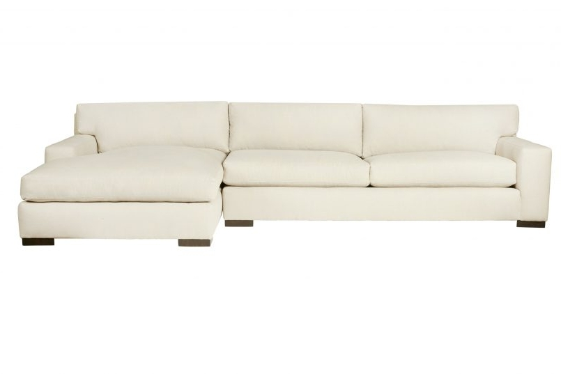 Fashionable Furniture : Craigslist Furniture Quad City Iowa Furniture Regarding Quad Cities Sectional Sofas (View 3 of 10)