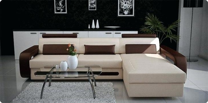 Fashionable Furniture For Condo Condo Couches Modern Custom Leather Sofa Within Naples Fl Sectional Sofas (View 2 of 10)