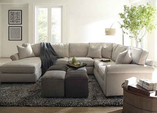 Fashionable Havertys Sectional Sofas With Amazing Havertys Sectional Sofas 18 On Office Sofa Ideas With (View 3 of 10)