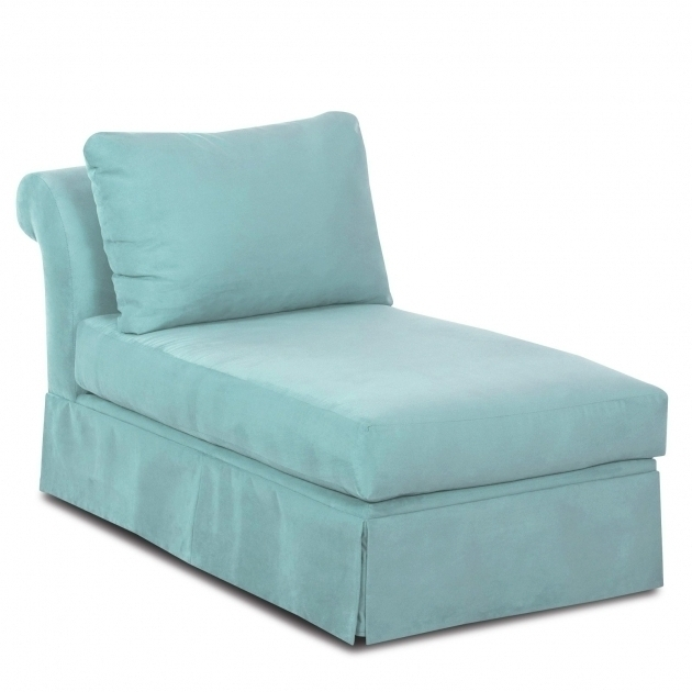 Fashionable Indoor Chaise Lounge Slipcovers Intended For Design Ideas Chaise Lounge Slipcover Indoor Images  (View 5 of 15)
