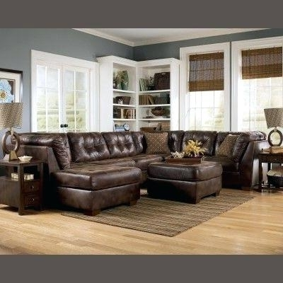Fashionable Laws Furniture Making Furniture Laws Furniture Store Pertaining To Valdosta Ga Sectional Sofas (View 2 of 10)