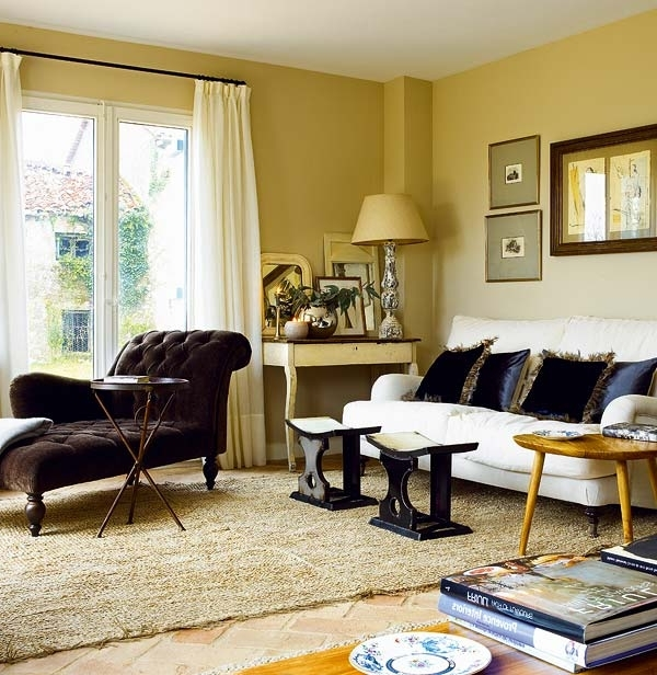 Fashionable Living Room Chaises Within Astounding Glamorous Chaise Lounge Living Room Arrangement 47 On (View 3 of 15)