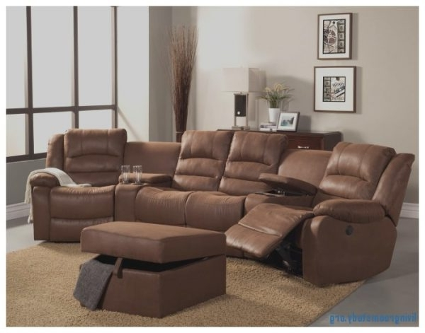 Fashionable Nashville Sectional Sofas For Sectional Sofa: Sectional Sofas  Nashville Lovely 19 Sectional (Gallery
