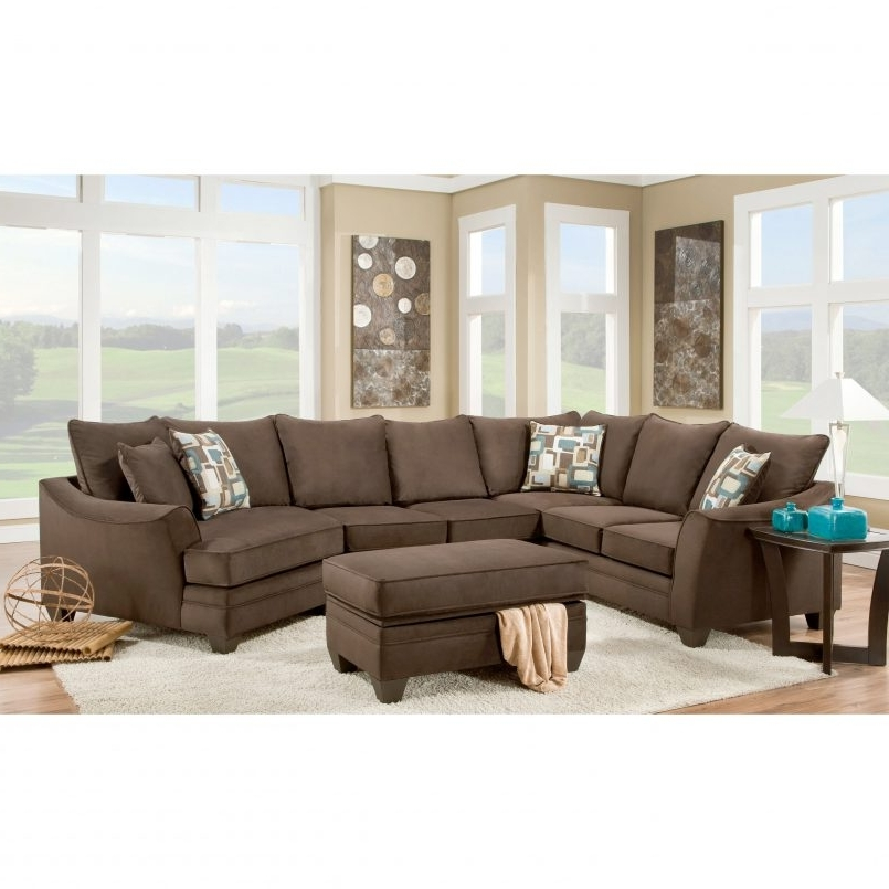 Fashionable Nz Sectional Sofas Throughout Furniture : Vienna Corner Couch Sectional Couch Nz Recliner Risers (View 8 of 10)