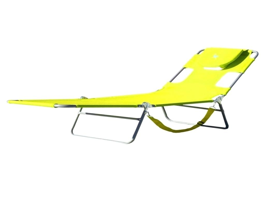 Fashionable Ostrich Ladies Comfort Chaise Lounges Regarding Ostrich Chaise Lounge Small Size Of Pool Deck Lounge Chairs (View 8 of 15)