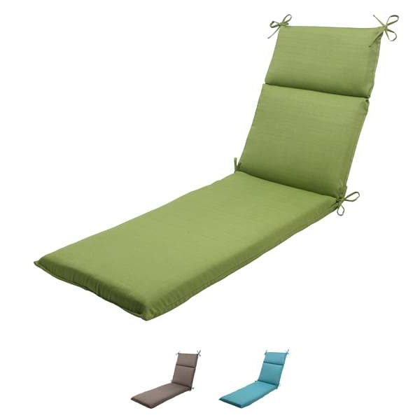 Fashionable Overstock Chaise Lounge Billy Double Chaise Lounge Chair With For Overstock Outdoor Chaise Lounge Chairs (View 5 of 15)