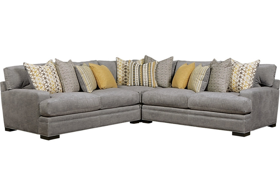 Fashionable Perfect Cindy Crawford Sofa 72 With Additional Sofas And Couches Regarding Cindy Crawford Sofas (View 5 of 10)