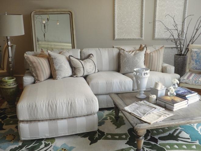 Fashionable Quatrine Sectional Sofas For Mackenzie Childs Sofa (View 5 of 10)