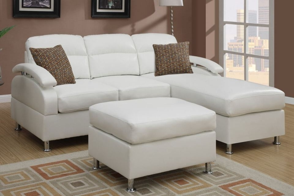 Fashionable Sacramento Sectional Sofas Intended For Remarkable 3 Seat Sectional Sofa 29 For Your Sectional Sofas (View 8 of 10)