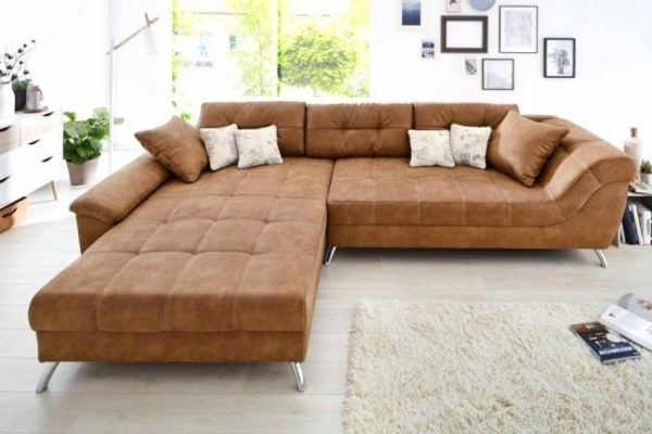Fashionable San Francisco Sectional Sofas Regarding Sectional Sofas : Sectional Sofas San Francisco – Leather Sofa San (View 2 of 10)
