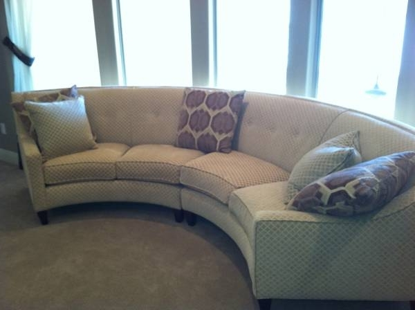 Fashionable Sectional Sofas At Craigslist Regarding Amazing Craigslist Sectional Sofa 32 For Your Sofa Design Ideas (View 3 of 10)