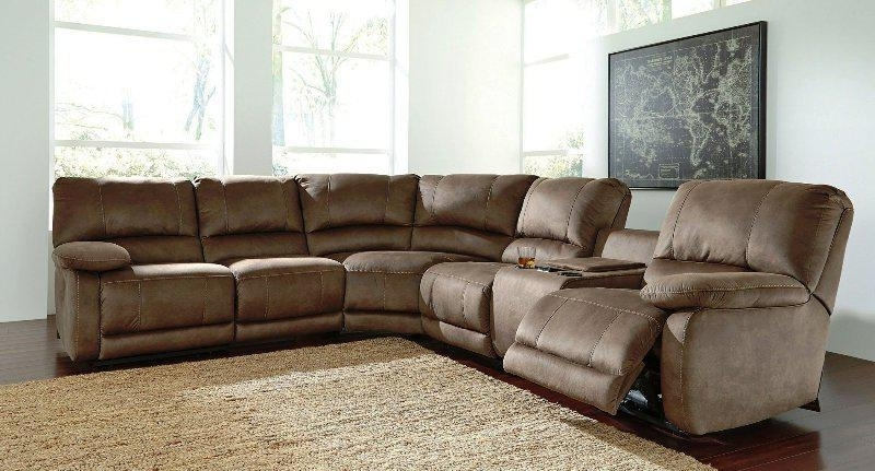 Fashionable Sectional Sofas Under 400 Throughout Ashley Furniture Cheap Sectional Sofas Under  (View 2 of 10)