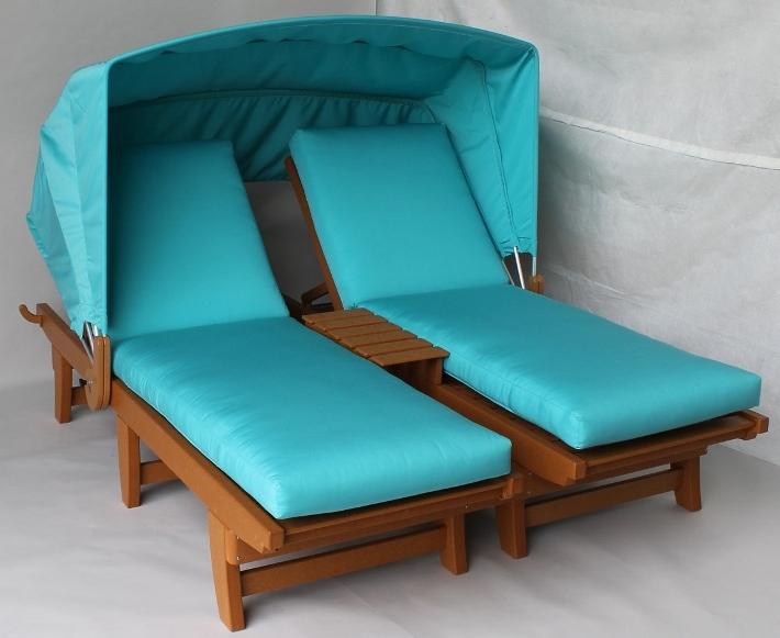 Fashionable Storage Chaise Lounge (View 9 of 15)