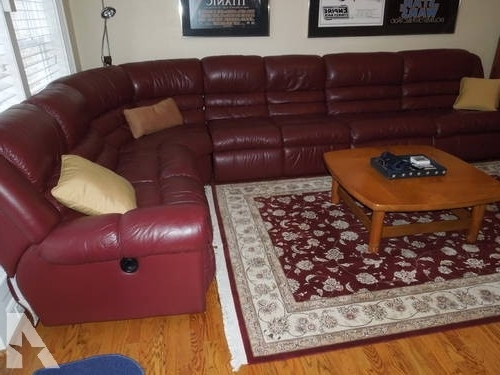 Fashionable Tallahassee Sectional Sofas Pertaining To New And Used Furniture For Sale In Tallahassee, Florida – Buy And (View 3 of 10)