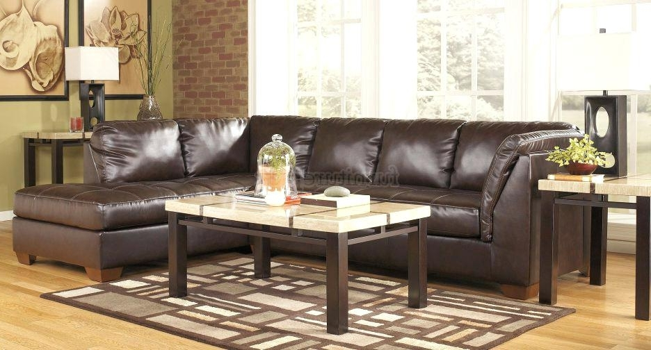 Fashionable Tallahassee Sectional Sofas With Futons Tallahassee Indigo Futons For Sale In Tallahassee Fl (View 4 of 10)