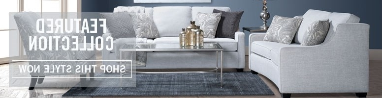 Fashionable Vaughan Sectional Sofas With Regard To Sofas (View 8 of 10)