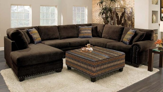 Fashionable Yvonnes Furniture Edmonton Ab Cheap Sofa Edmonton Emmy Sectional Throughout Kijiji Edmonton Sectional Sofas (View 2 of 10)